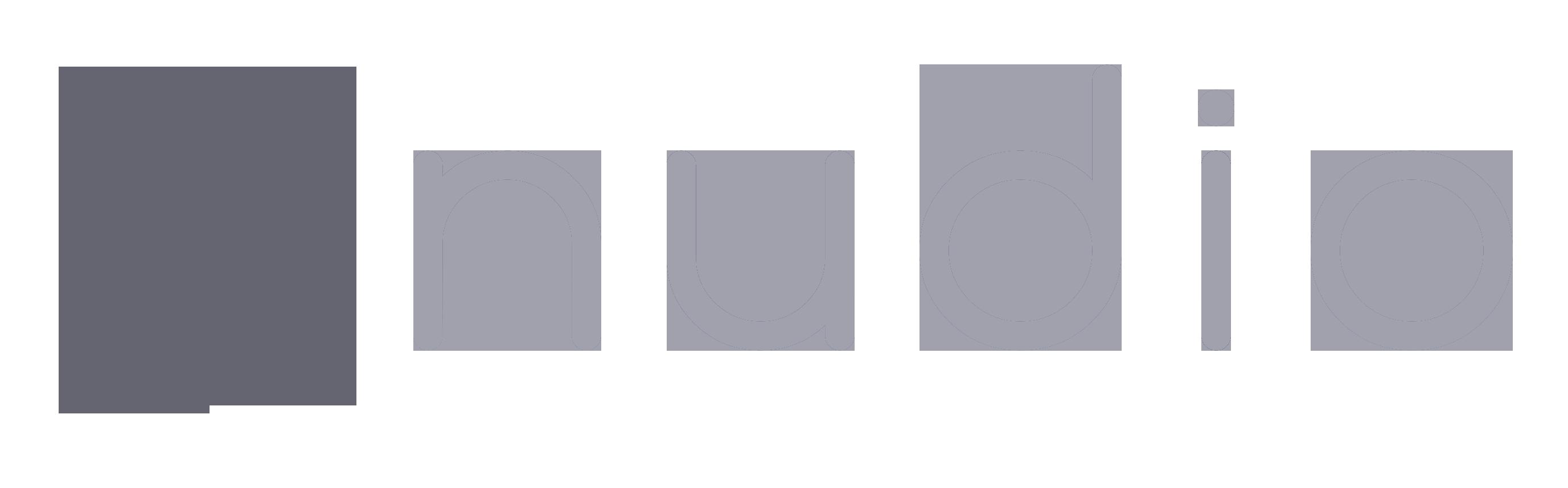 Nudio-Logo-4